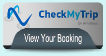 View Your Booking